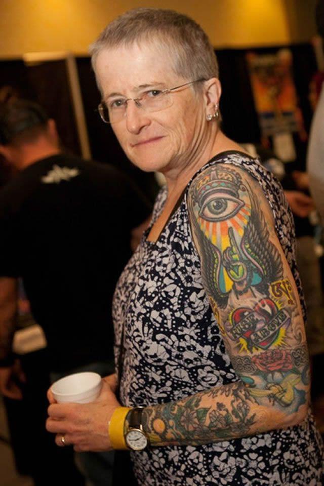 Abuelos con tatuajes (19)