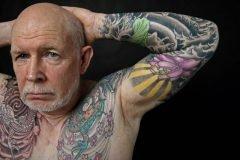Abuelos con tatuajes (18)