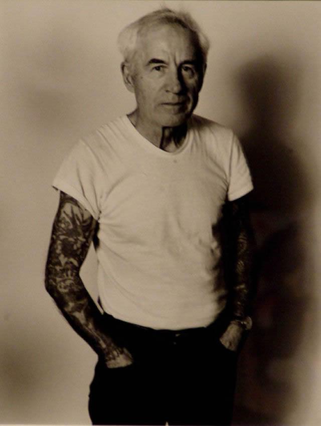 Abuelos con tatuajes (4)