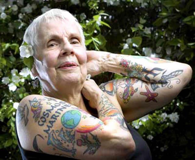 Abuelos con tatuajes (17)