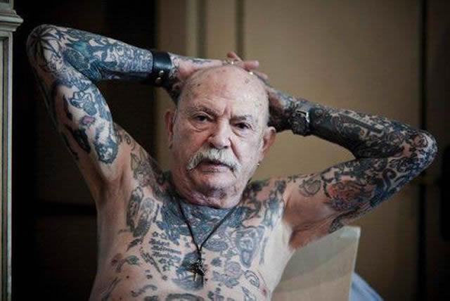 Abuelos con tatuajes (5)