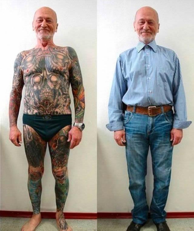 Abuelos con tatuajes (8)