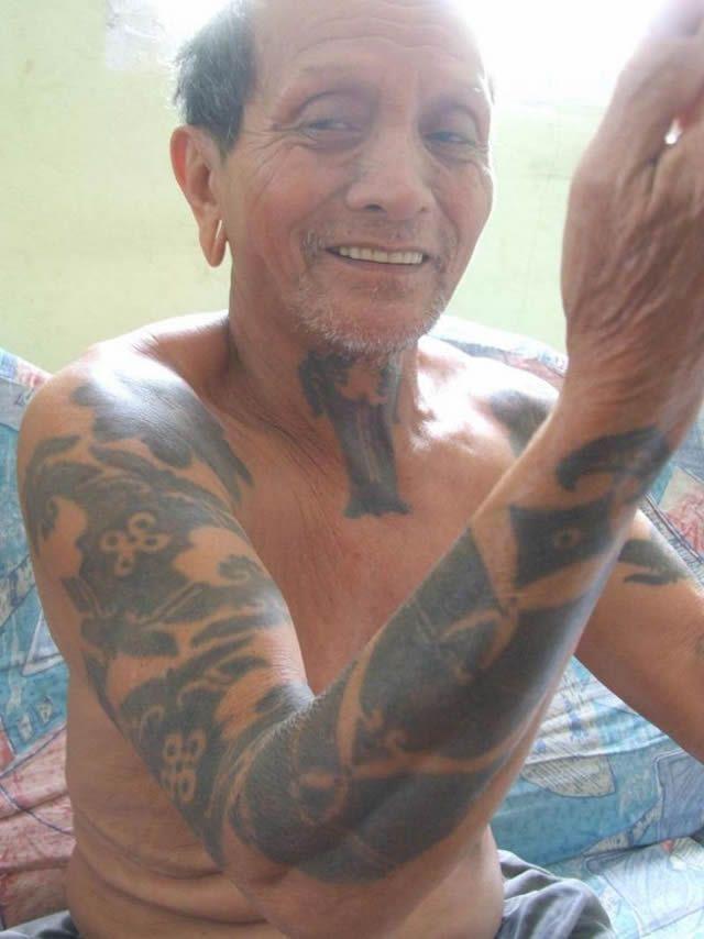 Abuelos con tatuajes (15)