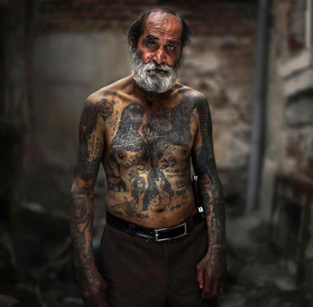 Abuelos con tatuajes (9)