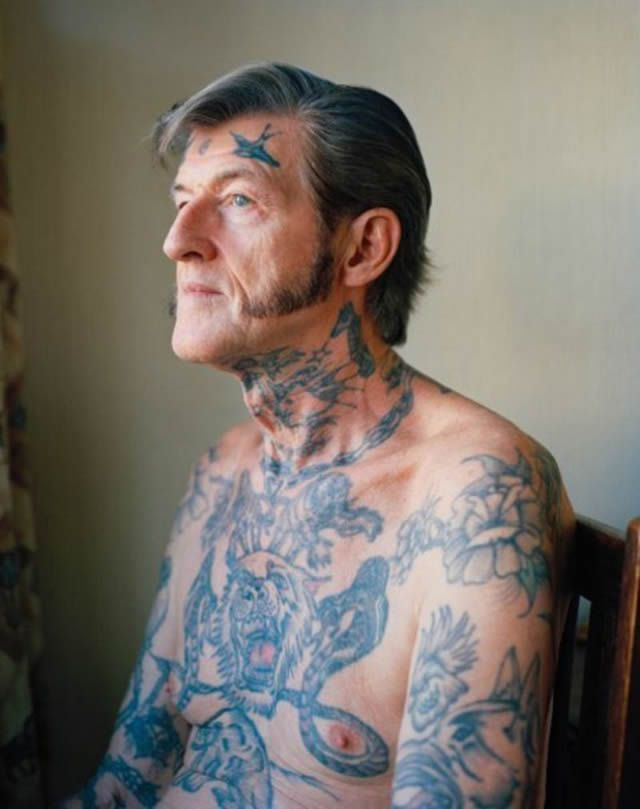 Abuelos con tatuajes (14)