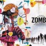Zombie – Chuck Palahniuk