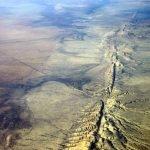 7 datos impresionantes sobre los sismos