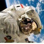 ¿Cómo convertirse en astronauta?
