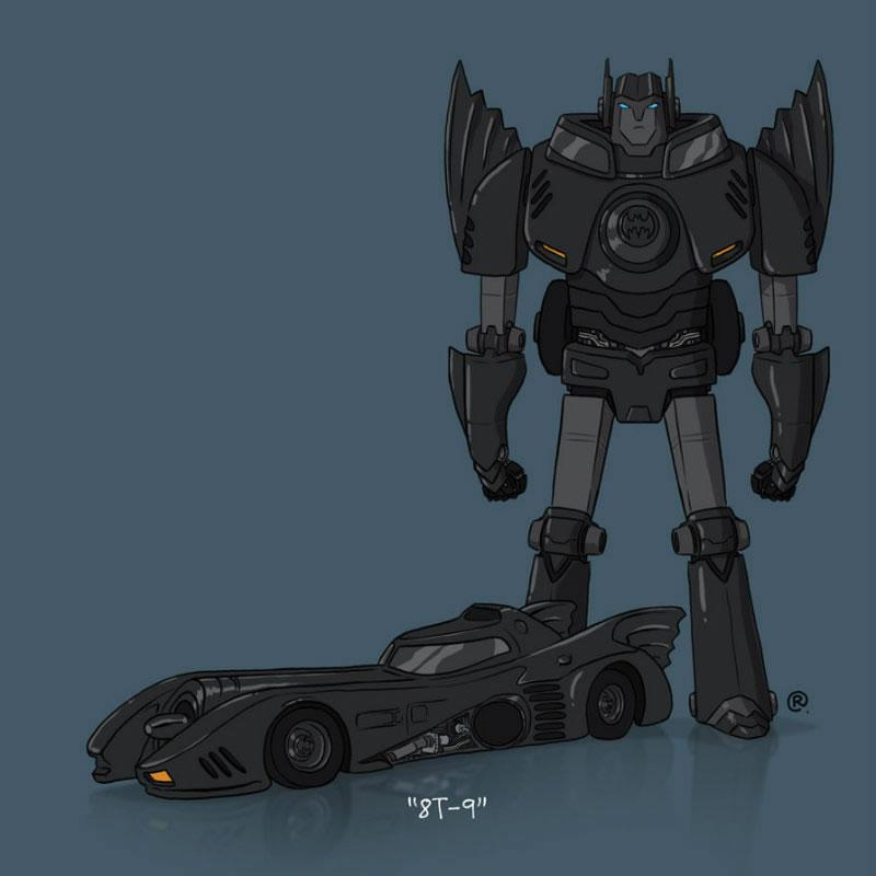 autos-cultura-pop-transformers-batimovil89
