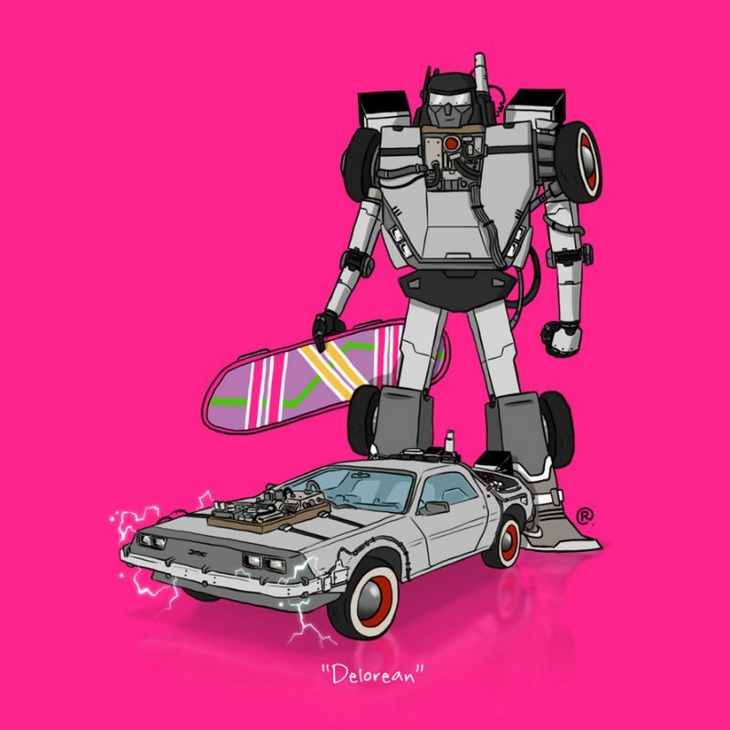 autos-cultura-pop-transformers-delorean-volver-futuro
