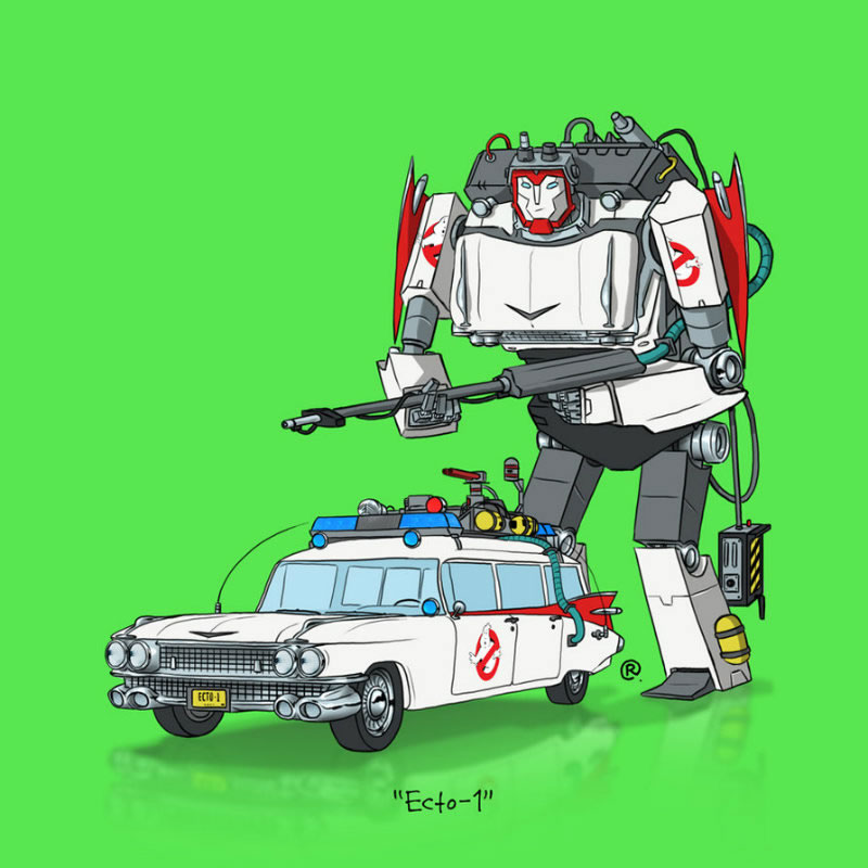 autos-cultura-pop-transformers-ecto_1-cazafantasmas