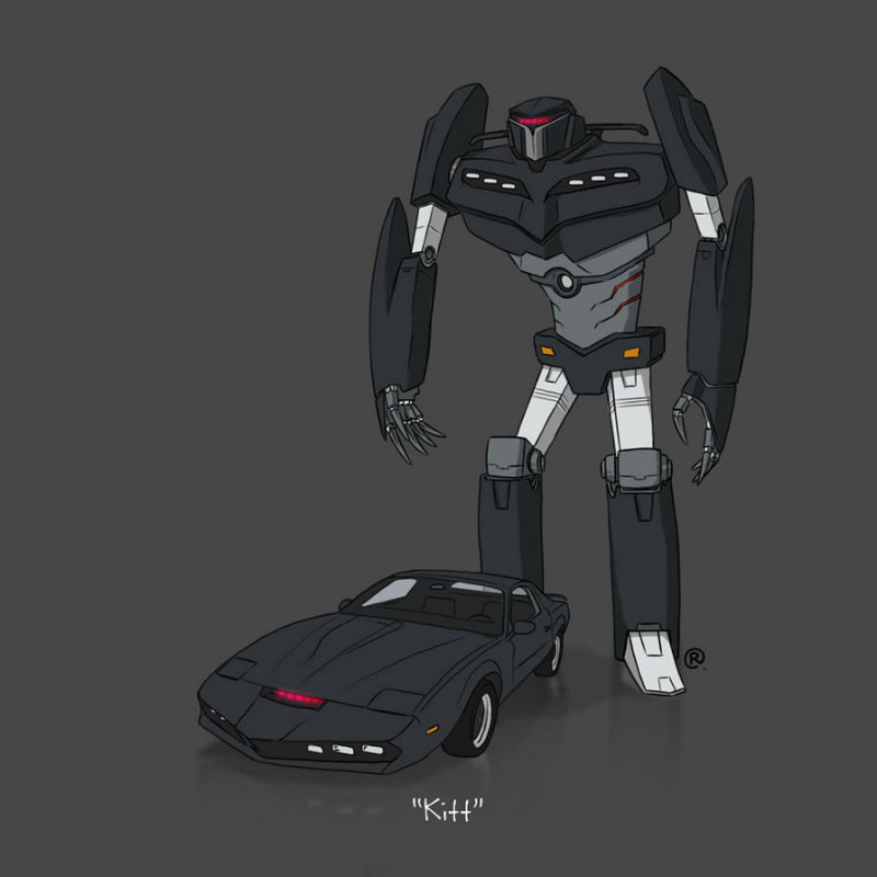 autos-cultura-pop-transformers-kitt-super-maquina