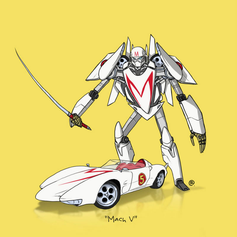 autos-cultura-pop-transformers-mach_v-speed-racer