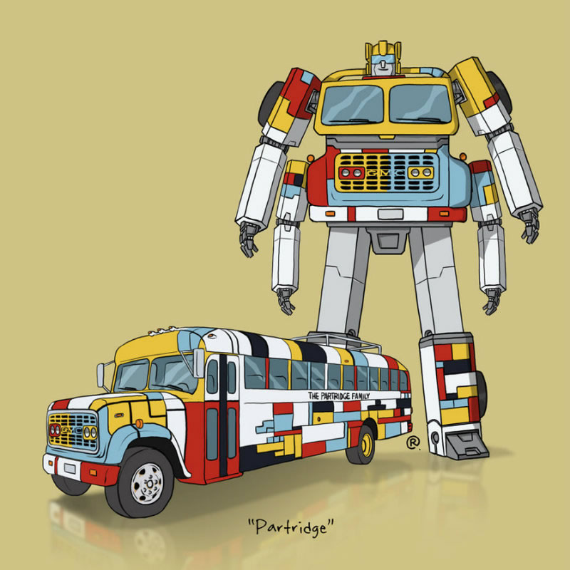 autos-cultura-pop-transformers-partridge