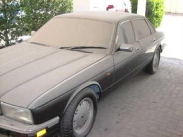 autos de lujo abandonados en dubai (7)