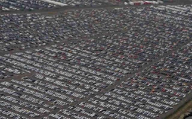 cementerios automotrices (2)
