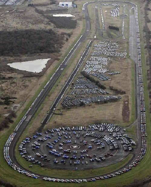cementerios automotrices (3)