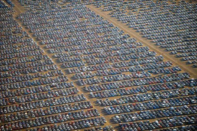 cementerios automotrices (10)