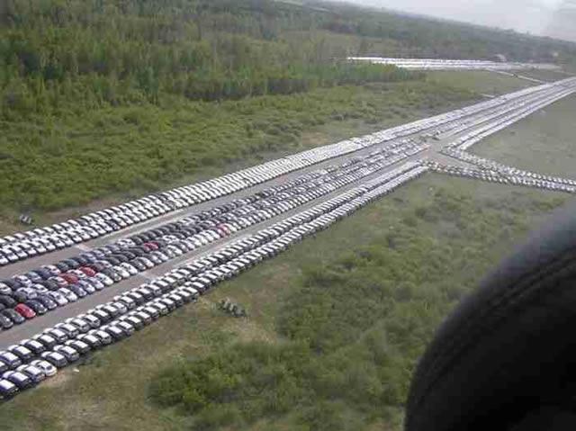 cementerios automotrices (5)