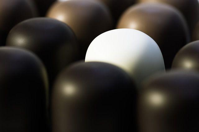 malvaviscos chocolate