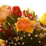 Historia y antecedentes del Día de las Madres