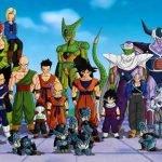 39 Cosas que siempre sucedían en los episodios de Dragon Ball
