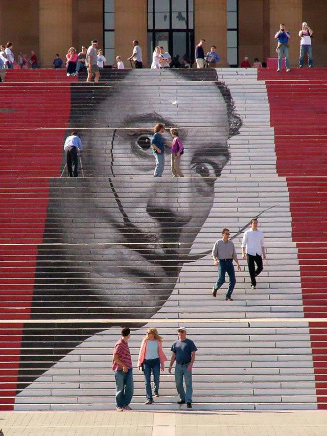 arte urbano escaleras (17)