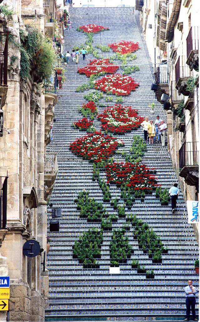 arte urbano escaleras (13)