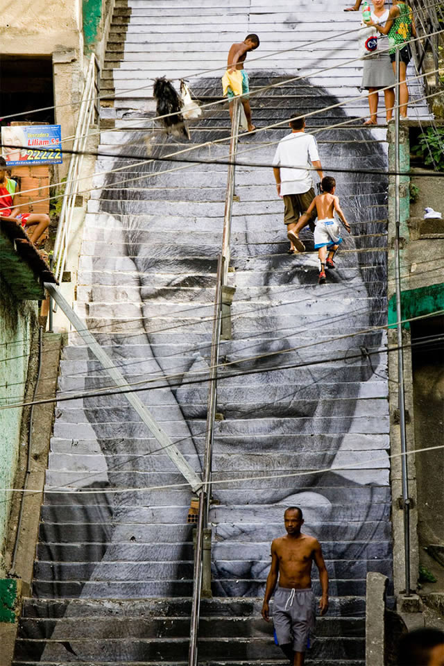 arte urbano escaleras (12)