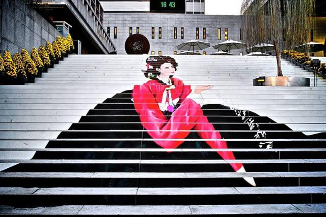 arte urbano escaleras (10)