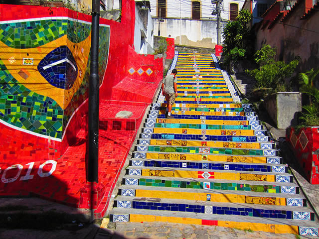 arte urbano escaleras (8)