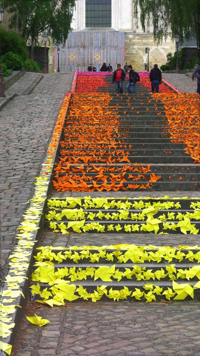 arte urbano escaleras (7)