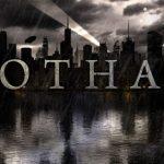 Mi nombre es Bruce Wayne – Gotham Trailer