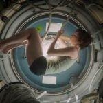 ¿Cómo se anula la gravedad en los laboratorios de la NASA?