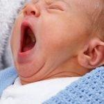 10 cosas para hacer cuando no puedes dormir