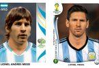 jugadores de la copa del mundo antes y despues (1)