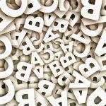 Las palabras más raras que no tenemos en español