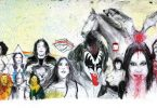 leyendas urbanas y mitos del rock
