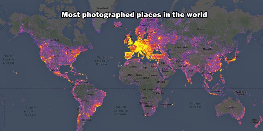 Otros 37 mapas que te ayudarán a entender mejor el mundo 01