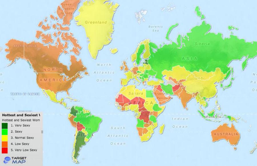 Otros 37 mapas que te ayudarán a entender mejor el mundo 04