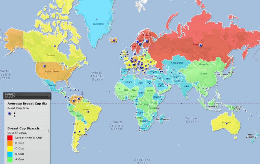 Otros 37 mapas que te ayudarán a entender mejor el mundo 06