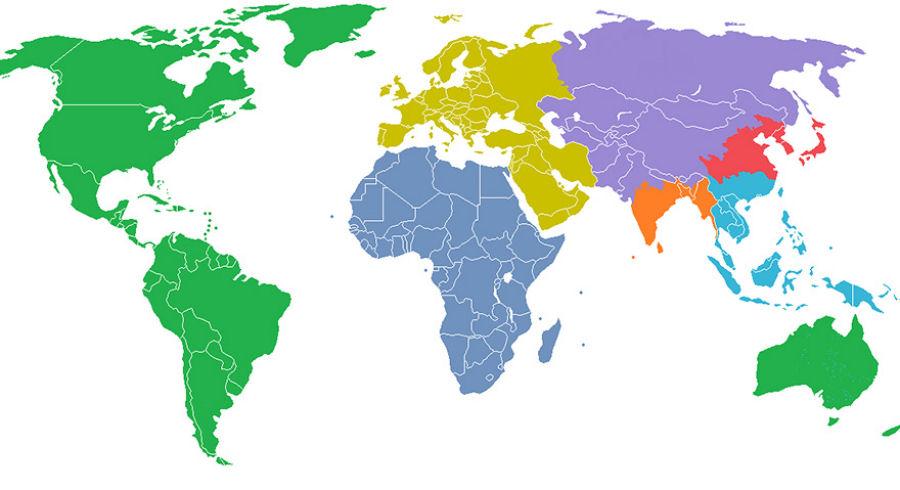 Otros 37 mapas que te ayudarán a entender mejor el mundo 25