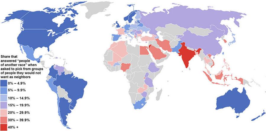 Otros 37 mapas que te ayudarán a entender mejor el mundo 26