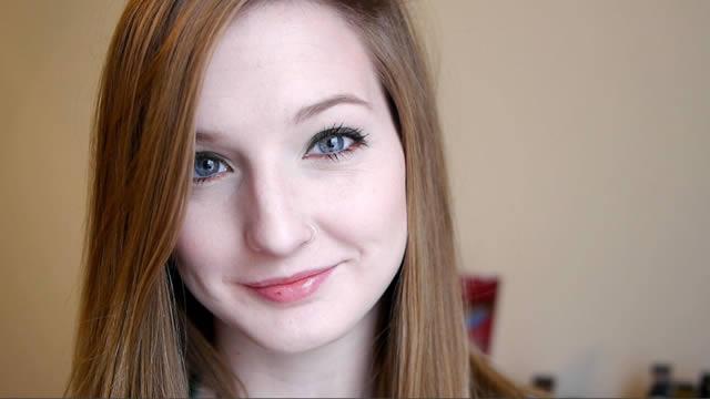 Elsa Rhae maquillaje (13)