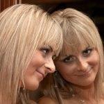 La increíble historia de la mujer que descubrió ser su propia gemela