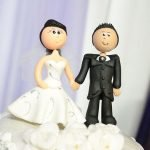 7 errores que deberías cometer antes de casarte