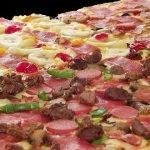 Los 10 peores alimentos y cómo sustituirlos