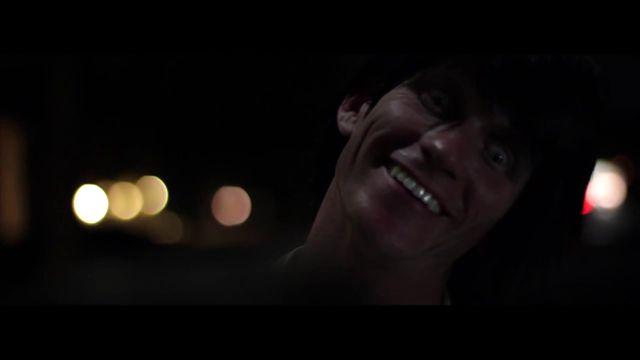 smile man creepypasta