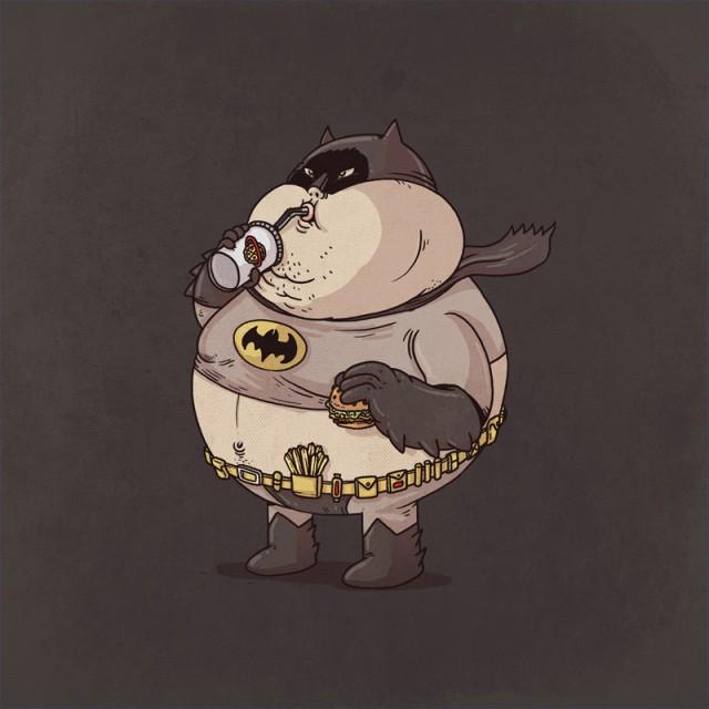 superheroes_obesos-batman-640x640