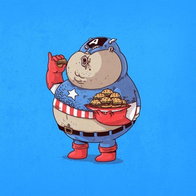 superheroes_obesos-capitan-america-640x640